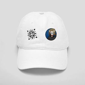 lcom mug Cap