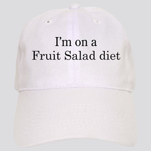 Fruit Salad diet Cap