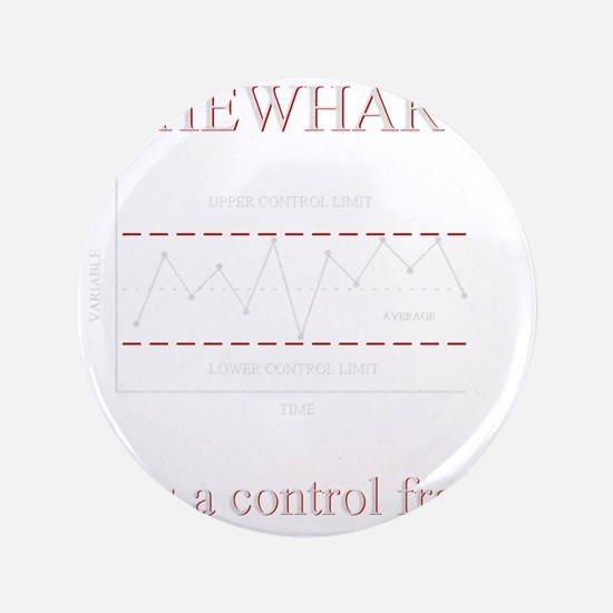 "shewhart_black 3.5"" Button"