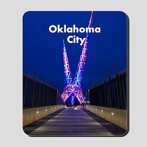 OklahomaCity_5.415x7.9688_iPadSwitchCase Mousepad