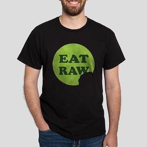 Eat Raw Dark T-Shirt