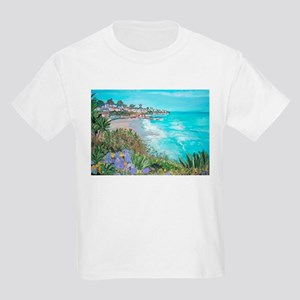 The Three Arch Bay, Laguna Beach T-Shirt