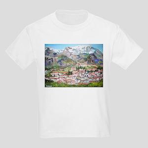 Barzio, Lecco T-Shirt