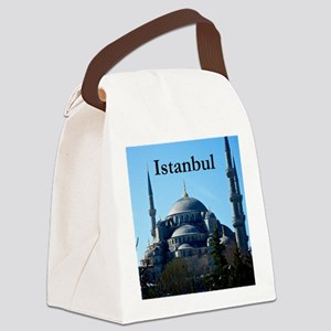 Istanbul_5.415x7.9688_iPadSwitchC Canvas Lunch Bag