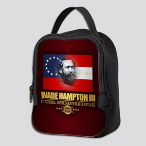 Hampton DV Neoprene Lunch Bag