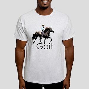 iGait Light T-Shirt