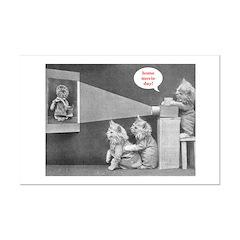 Kitties Posters