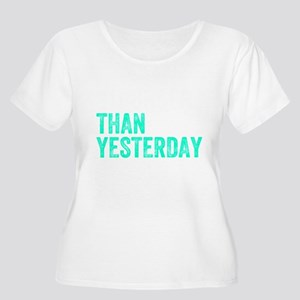 b23adbd2101 Workout Motivation Women s Plus Size T-Shirts - CafePress