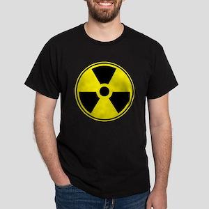 Fallout Dark T-Shirt