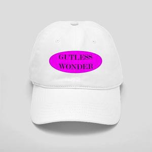 Gutless Wonder Cap