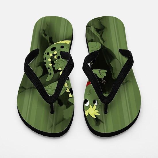 cd_twin_duvet_2 Flip Flops