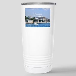 Istanbul_12.2x6.64_Bag_ Stainless Steel Travel Mug