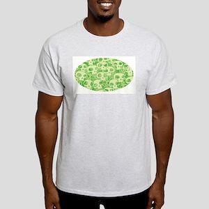 SKULLY Light T-Shirt