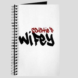 Coastie's Wifey Journal