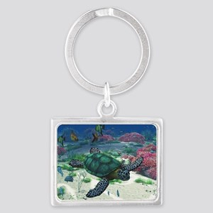 st_5_7_area_rug_833_H_F Landscape Keychain