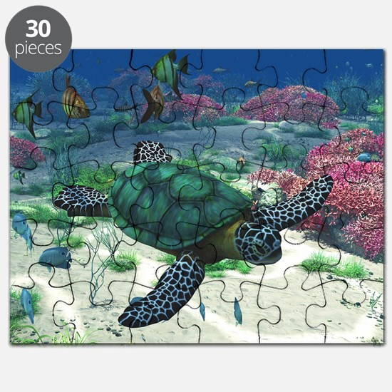 st_5_7_area_rug_833_H_F Puzzle