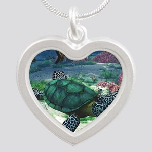 st_5_7_area_rug_833_H_F Silver Heart Necklace