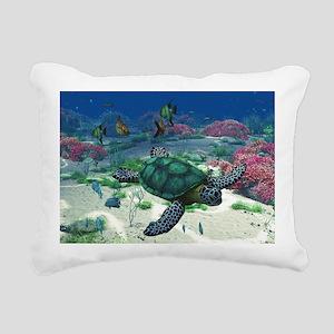 st_l_cutting_board_820_H Rectangular Canvas Pillow