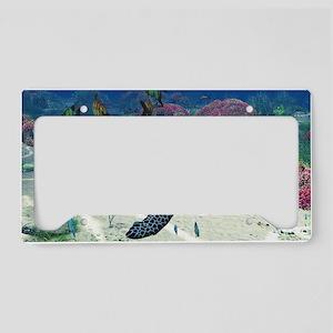 st_3_5_area_rug_833_H_F License Plate Holder