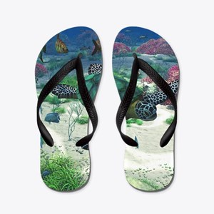 st_84_curtains_835_H_F Flip Flops