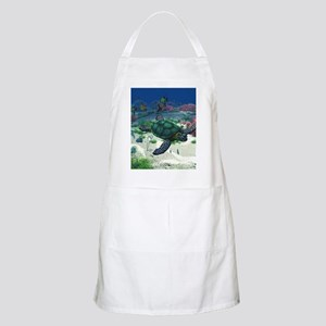 st_shower_curtain Apron