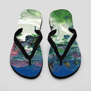 st_twin_duvet_2 Flip Flops