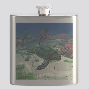st_shower_curtain Flask