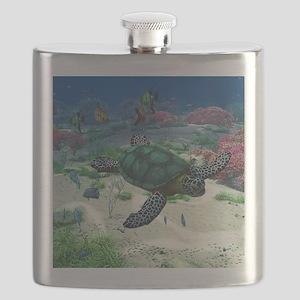 st_twin_duvet_2 Flask