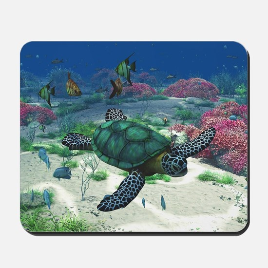 st_s_cutting_board_820_H_F Mousepad