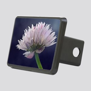 Chive Rectangular Hitch Cover