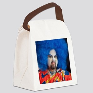 Ima Canvas Lunch Bag