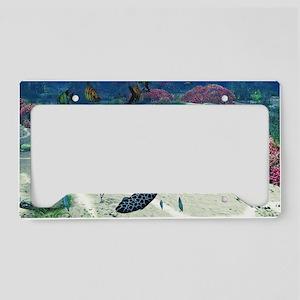 st_galaxy_note_case_830_V_F License Plate Holder