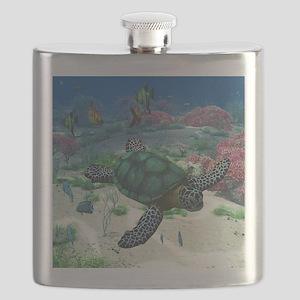 st_h_ipad_2 Flask