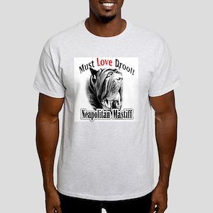 Neo Must Love Light T-Shirt