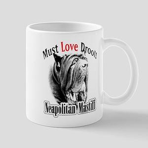 Neo Must Love Mug