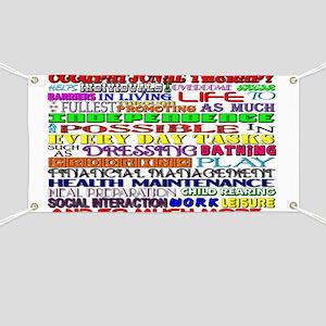 OT Words Banner