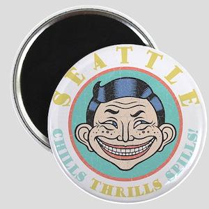 funhouse-seattle-DKT Magnet