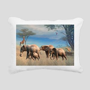 s2_pillow_case Rectangular Canvas Pillow