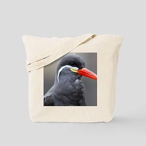 Inca Tern 5x7 Rug Tote Bag