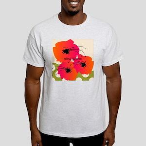 Retired Librarian Light T-Shirt