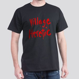 Village Heretic Dark T-Shirt