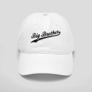 Big Brother Cap