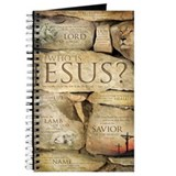 Christian Journals & Spiral Notebooks