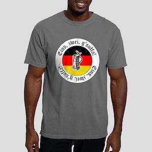 Oktoberfest Drink Up T-Shirt