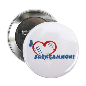 Backgammon Button