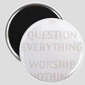 q-evrythng-DKT Magnet