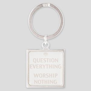 q-evrythng-DKT Square Keychain