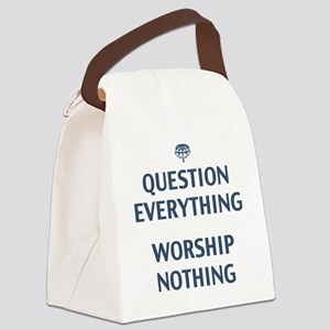 q-evrythng-LTT Canvas Lunch Bag