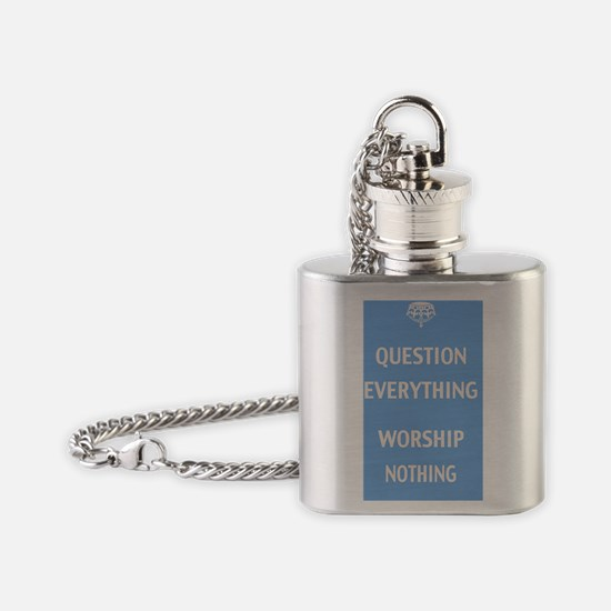 q-evrythng-OV Flask Necklace
