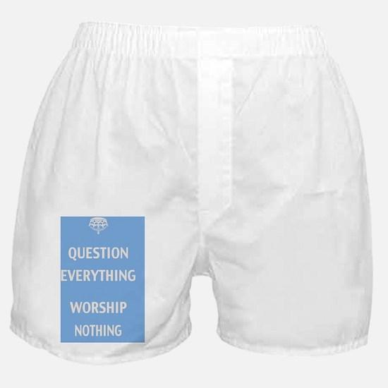 q-evrythng-OV Boxer Shorts